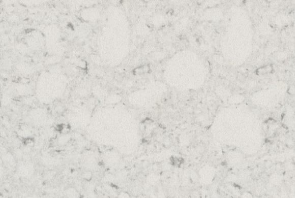 Silestone Kitchen Countertops Port Elizabeth Marble And