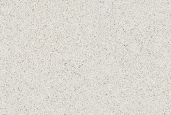 Silestone kitchen countertops port elizabeth marble and - Silestone blanco norte ...