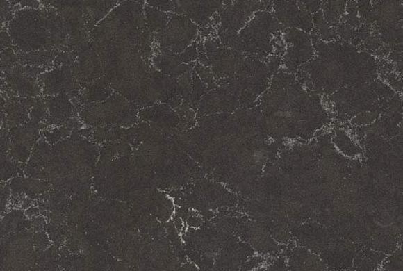 Caesarstone Kitchen Countertops Port Elizabeth Marble