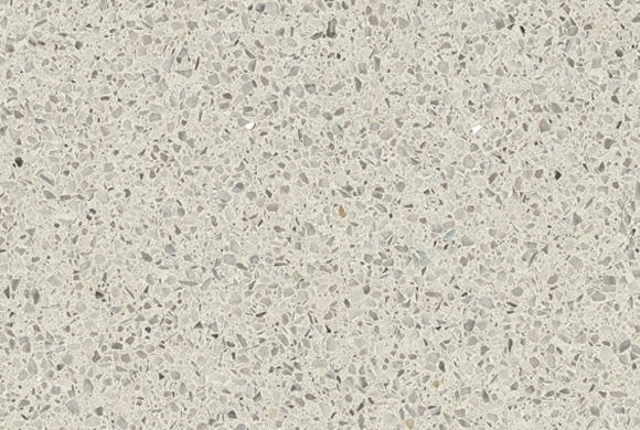 white star granite - photo #38