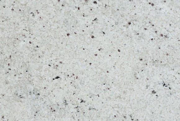marble kitchen countertops port elizabeth marble and. Black Bedroom Furniture Sets. Home Design Ideas