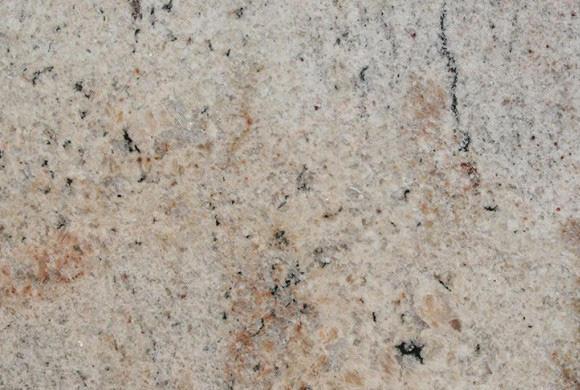 Grigio Sardo Granite Countertops Luna Perle Granit