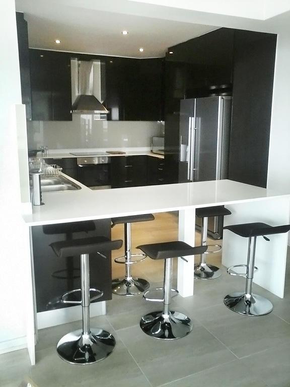 Kitchen Counter Tops Cafe Quartz Silestone Marble And Granite City