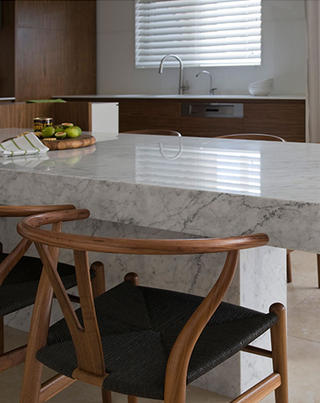 marble-fitters-and-suppliers