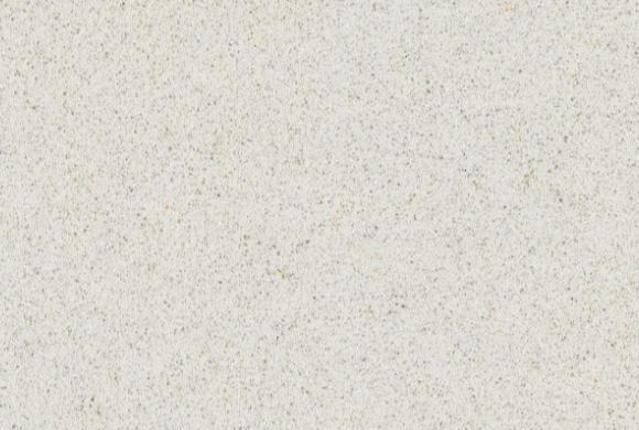 Silestone kitchen countertops port elizabeth marble and - Silestone blanco norte ...