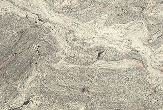 Juperana Tier Ivory Granite