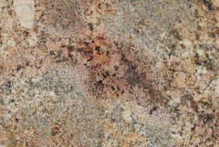 Niagra Gold Granite