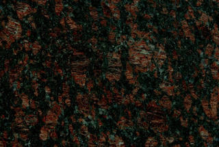 Autumn Brown Granite