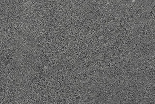 Midnight Mist Granite