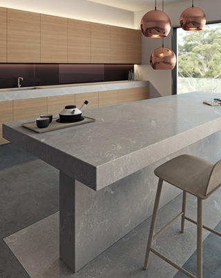 caesarstone-fitters-and-suppliers