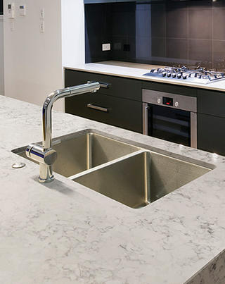 silestone-fitters-and-suppliers