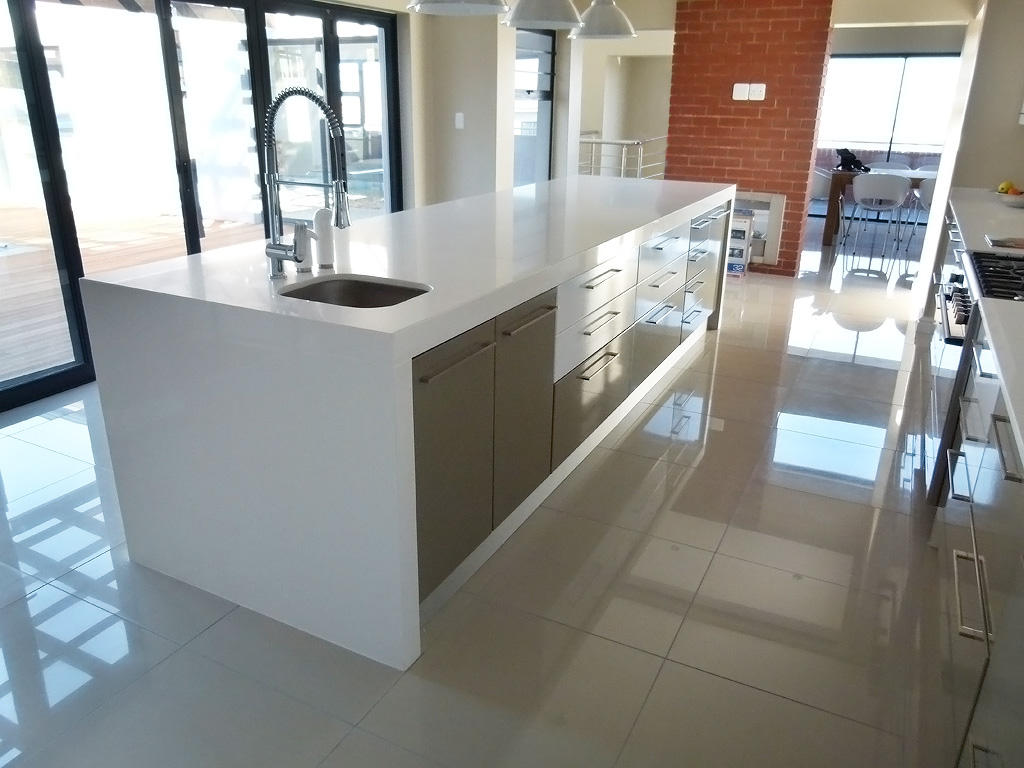 Kitchen Counter Tops Cafe Quartz Silestone Marble